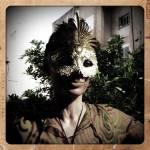 Lea Bentolila Profile Picture