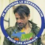 Michel SEBBAN profile picture