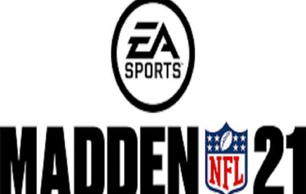 EA just does not give a fuck because no one can compete