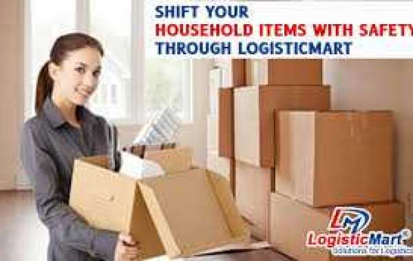 What makes house shifting easier faster and affordable in Hyderabad?