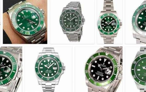 BEST REPLICA DRESS WATCHES FOR MEN