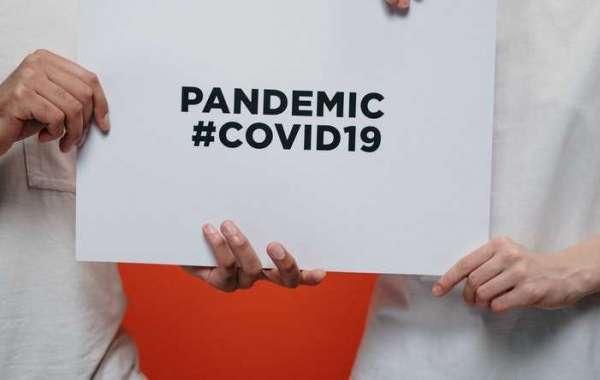 Coronavirus Makes Marketing More Important Than Ever