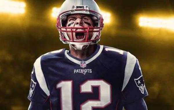 The tournament will feature aggressive Madden NFL players