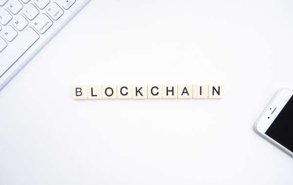 Blockchain's Impact on Our Daily Interactions and Exchanges