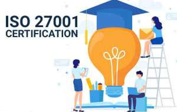 How to use Open Web Application Security Project (OWASP) for ISO 27001 Certification in Kuwait?