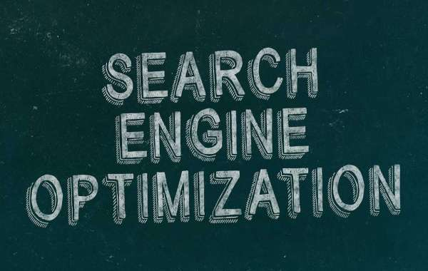 Is SEO Significant For Business?