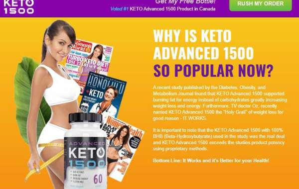 https://advanced-keto-1500.wixsite.com/keto-advanced-1500