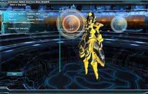 Gear for a class that does not exist in NG will be unusable until that class is ported over
