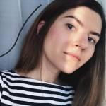 Jenine Carrico Profile Picture