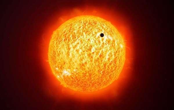 Sun Transit In Aries 2021: Impact On Sagittarius