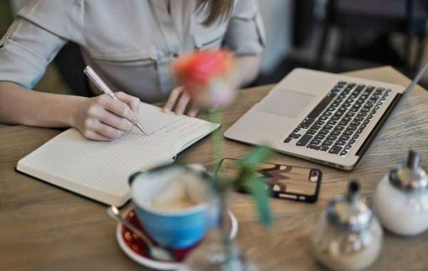 An Article Establishing How to Design a Fun First Date