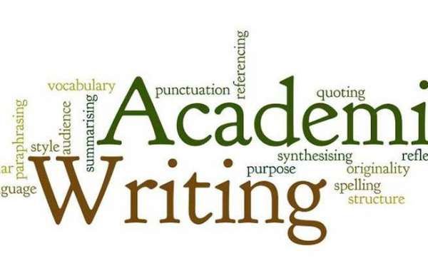 48+ Trending Analytical Essay Topics for College Students