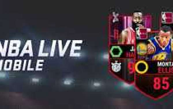 There is also a 10-card box for 67,500 VC and a 20-pack box for 135,000 VC.