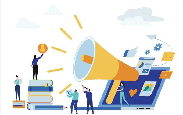 Research Paper Vs Debate Topics