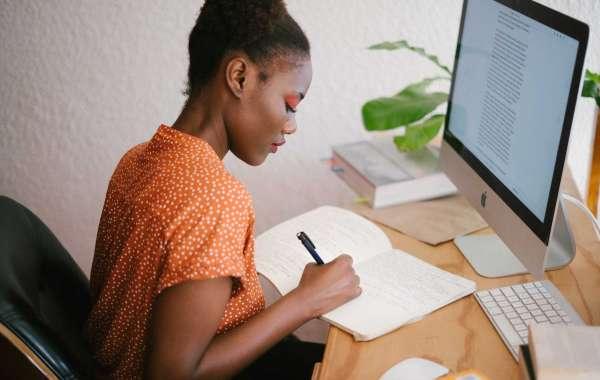How to write argumantative essay