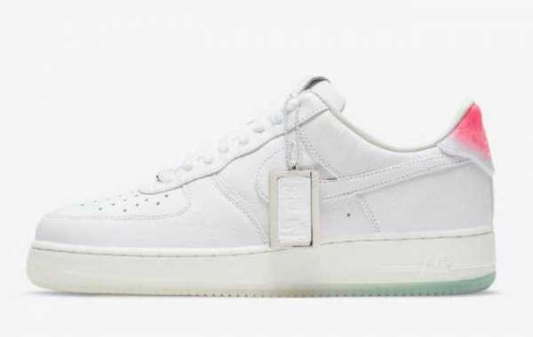 2021 Travis Scott x fragment design x Air Jordan 1 Basketball Shoes