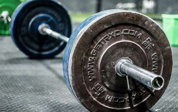 Best Barbells for Home Gyms