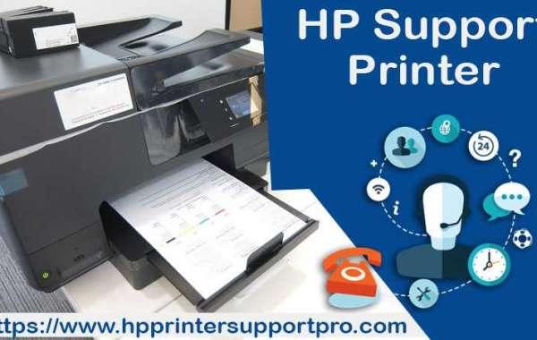 I Need Help With HP Wireless Printer Setup
