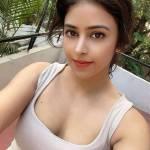 shakshi sinha profile picture