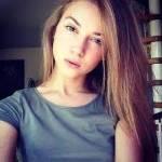 Adilah Bisar Profile Picture