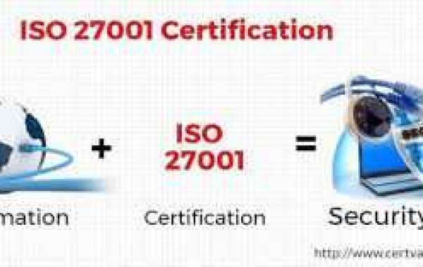 How to gain employee buy-in when implementing cyber security according to ISO 27001