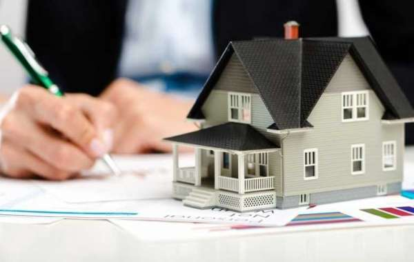 Find out what can not be missing in a property purchase and sale contract