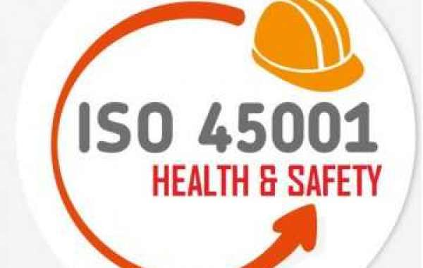 What to include in risk management methodology according to ISO 45001:2018