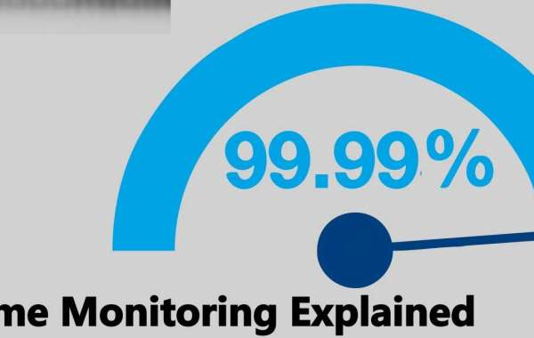 Website monitoring needs and tricks to serve them