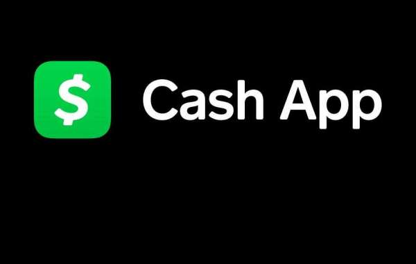 Make sure to connect cash app customer service for quick solution: