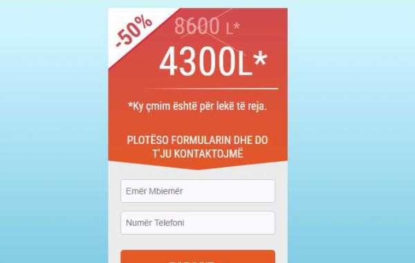Fortuflex-komente-çmimi-blej-krem-përfitimet-përbërësit në shqiperia