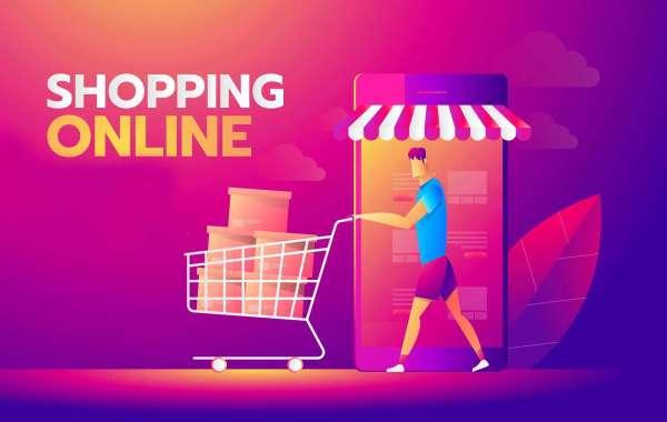 Thiet ke website ban hang tang doanh thu thoi covid