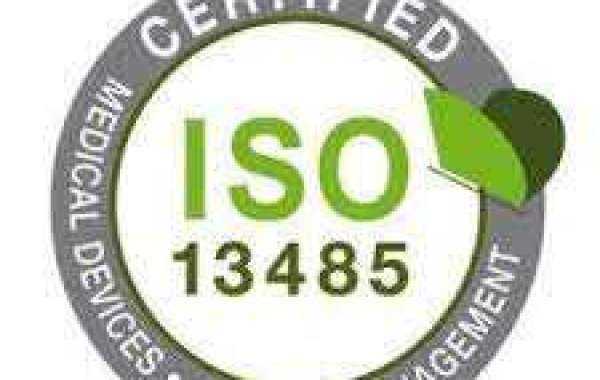 How to comply with section 8.2 Monitoring and measurement in ISO 13485:2018