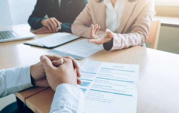 Innovative Guidelines in making CV or Resume