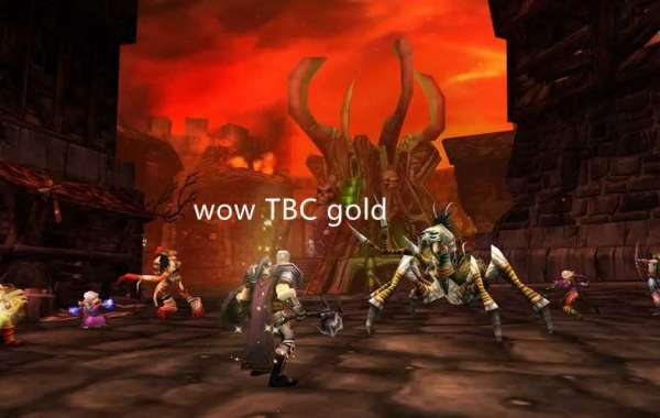 DDoS Attack On Burning Crusade