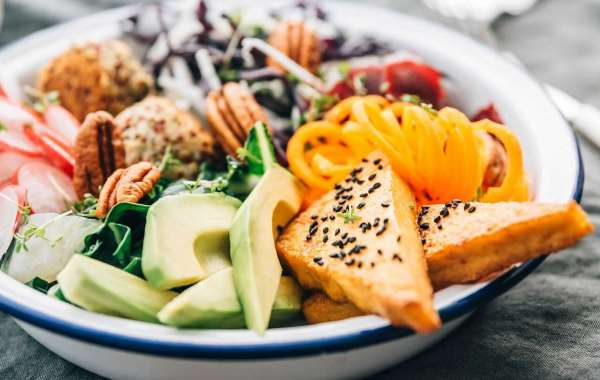 Why Is Protein Necessary in Your Diet?