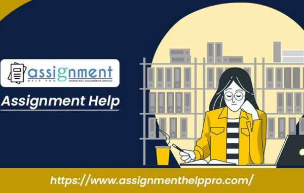 Score the highest marks with our assignment help in Australia