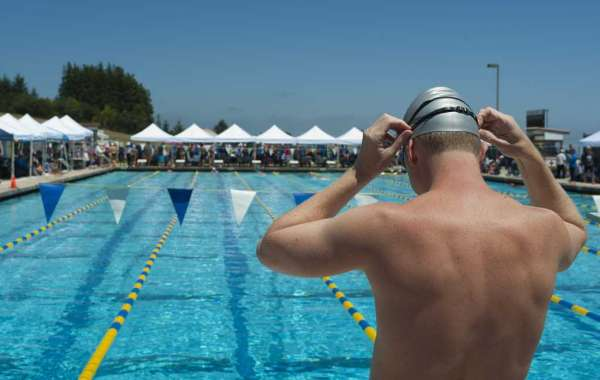 Why You Should Wear Nose Plugs For Swimming