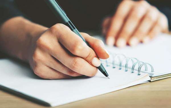 Key Elements to Write an Effective Research Essay - 2021 Guide