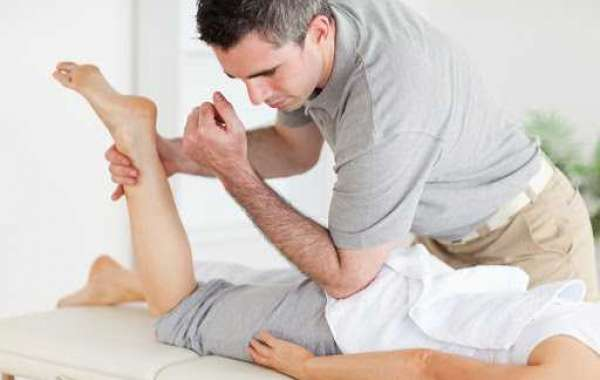 Can Chiropractor Help You With Sciatica