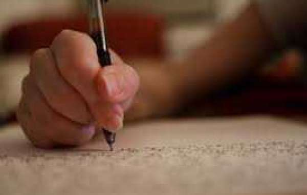 """Best """"Circumstances and reasonable outcomes"""" Essay a Student Can Ask For"""