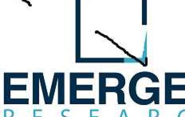 NGS Sample Preparation Market Forecast, Revenue, Demand, Growth and Key Companies Valuation by 2028