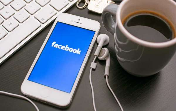 4 steps to advertise your properties on Facebook the right way!