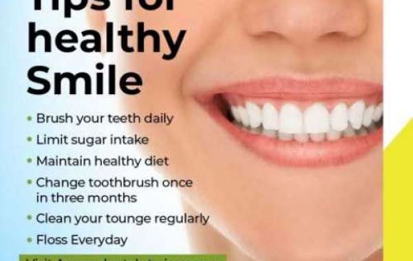 Better and Faster Root Canal Treatments