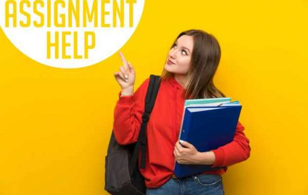 5 Reasons Why Students Love Assignment Writing Services