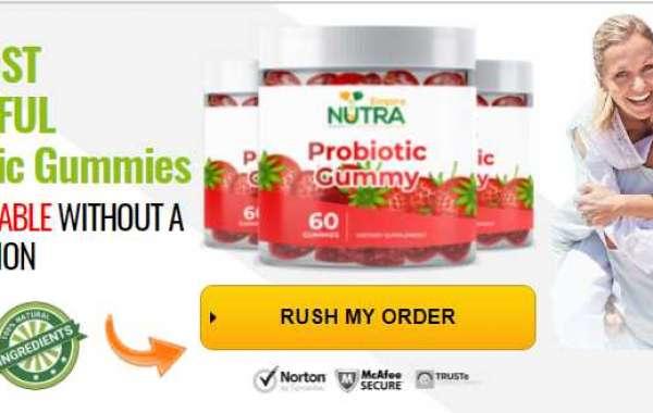 https://www.facebook.com/Nutra-Empires-Probiotic-Gummies-104252105302164