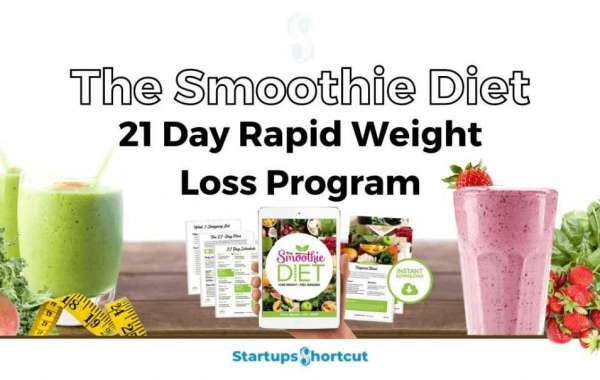 The Smoothie Diet 21 Day Program Reviews - The Smoothie Diet 21 Day Program Is It Really Trustworthy or Not? User Opinio