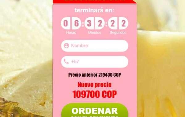 Graciola-revision-precio-comprar-polvo-beneficios-Donde comprar en colombia