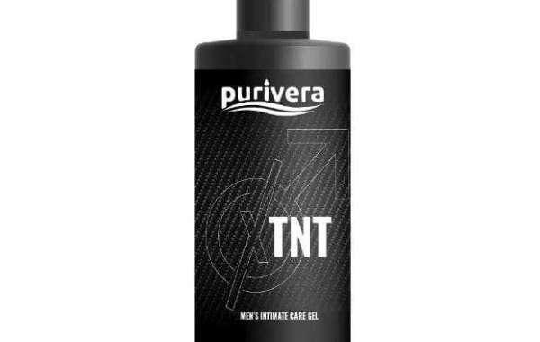 Purivera-XTNT-Recenzije-cijena-kupiti-gel-koristi-kako koristiti u Srbija
