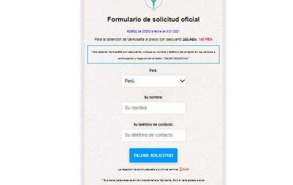 Varikosette-revision-precio-comprar-crema-donde comprar en Peru - Chile and Guatemala