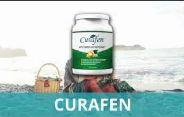 Curafen-reviews-price-buy-capsules-benefits for your body